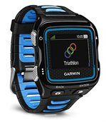 Garmin forerunner 920xt heart rate monitor wat... preview1