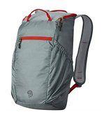 Mountain hardwear  sac à dos ice shadow preview1