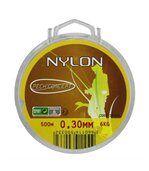 Pech'concept nylon cristal transparent 30/100 ... preview1