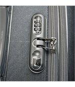 Knston silver set de 3 valises kinston preview2