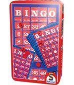 Schmidt -  - jeu de société - bingo preview2