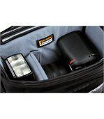 Carat tough bag medium preview5