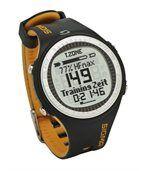 Sigma pc 25.10 cardiofréquencemètre jaune preview1