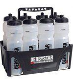 Derbystar porte-gourde sans contenu noir, stan... preview1