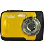 Rollei - sportsline 60 - appareil photo numéri... preview4