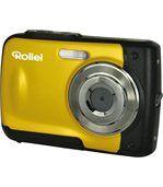 Rollei - sportsline 60 - appareil photo numéri... preview1