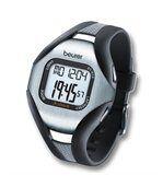Beurer pm 18 cardiofréquencemètre sans ceintur... preview1