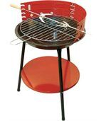 Redwood leisure barbecue rond 35,5 cm preview1