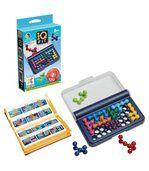 Smartgames -  - jeu de société - iq-fit - 120 ... preview1