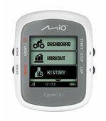 Mio cyclo 100 preview1