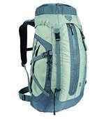 Bestway barrier peak sac à dos taille 45 l preview1