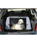 Cage de transport pour chien preview2
