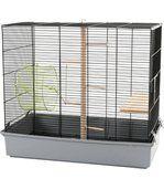 Grande cage écureuil preview1