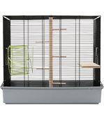 Grande cage écureuil preview2