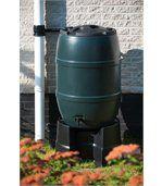 Récupérateur d'eau Tonneau preview2