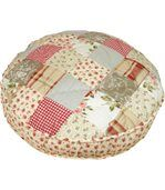 Coussin chien Shabby chic preview1
