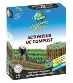 Activateur de compost 4kg preview1