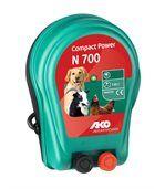 Electrificateur sur secteur 230V Compact Power N700 preview1
