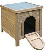 Maisonnette pour petits animaux preview1