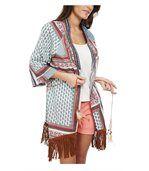 Kimono JULIA preview3