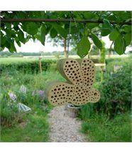 Abris abeille en bois