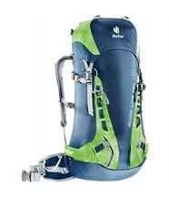Sac à dos Deuter Guide Lite 32+ Midnight Kiwi