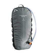 Housse isotherme pour poche à eau Deuter Streamer Thermo Bag 3.0