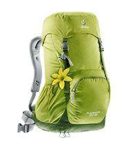Sac à dos Deuter Zugspitze 22 SL Moss Pine