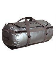 Duffel bag 40 - sac de voyage et sport 40 l