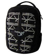 Station - sac à dos 26 l pour pc portable