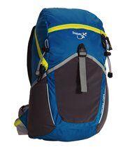 Raid air - sac à dos 14 l, léger pour randonnée à la journée