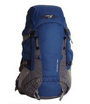 Summit 55 - sac à dos 55 l de randonnée