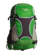 Peak - sac à dos 25 l, pour la marche rapide