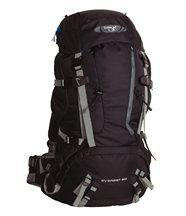 Everest 80 - sac à dos 80 l pour grande randonnée