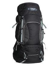 Adventure 100+20 - sac à dos grand volume 100+20 l