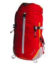 Trek 35 - sac à dos  35 l -sac à dos trekking