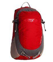 Hiker 25 - sac à dos 25 l. Petite randonnée