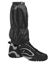 Guetres - accessoires pour chaussures