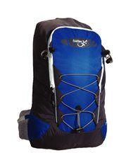 Guide - sac à dos 15 l, polyvalent pour vos sorties vtt