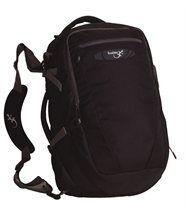 Multifunction bag - sac de voyage 40 l format cabine
