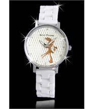 Montre Femme Originale en Céramique SEVEN PRINCESS 1139