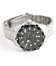 Montre Homme Fashion Bracelet Acier NAVIFORCE 2258
