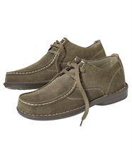 HOMME - Chaussures West Country