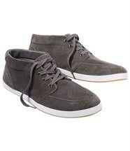Chaussures Brisk Water