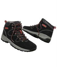 Chaussures Sport mountain