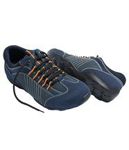 HOMME - CHAUSSURE OUTDOOR