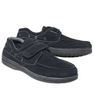 Chaussures Loisirs