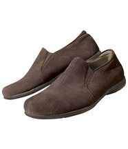 HOMME - Mocassins Ultra Souples