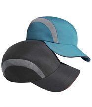 Lot de 2 Casquettes Sea Dream