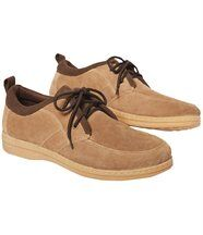 Chaussures Canyon